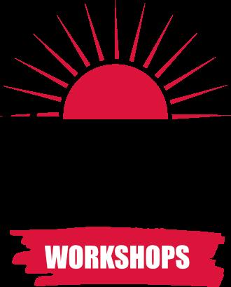 Sommer-Akademie Workshops