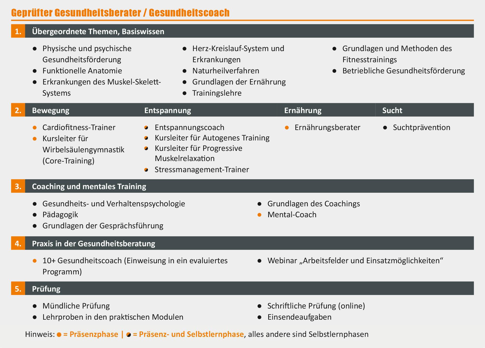 Fein Funktionen Des Skelettsystems Fotos - Physiologie Von ...