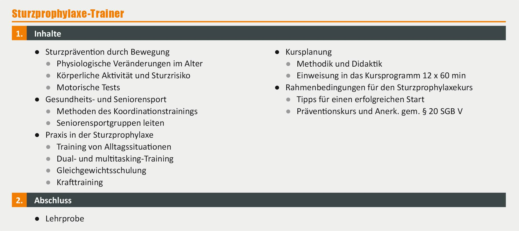 Fein Aufgerollter Zinndraht Galerie - Der Schaltplan - triangre.info