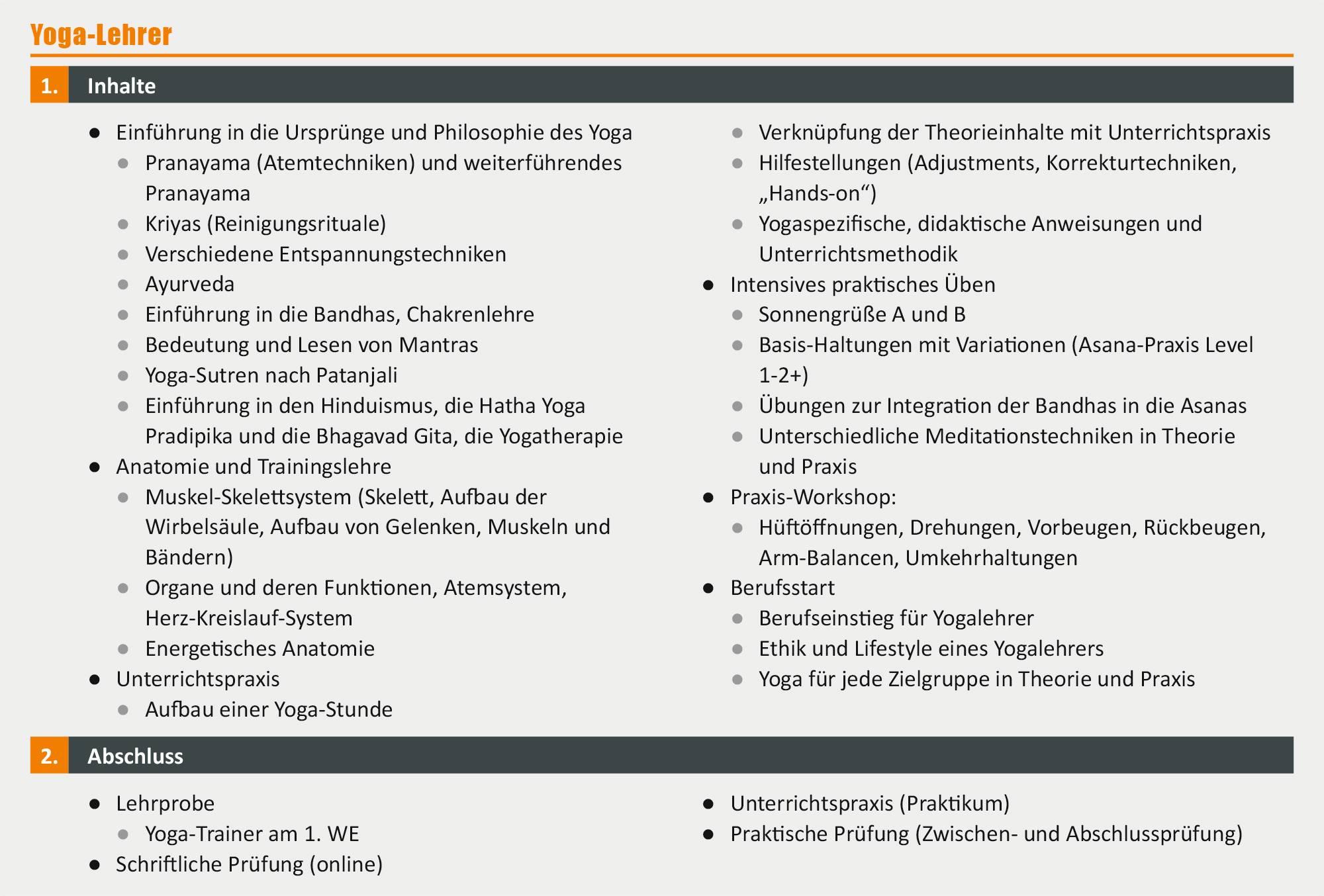 Groß Anatomie Und Physiologie Ressourcen Für Lehrer Bilder ...