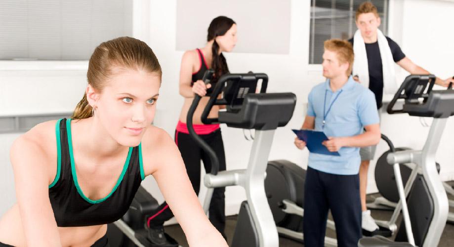 Cardiofitness Köln cardiofitness trainer ausbildung in köln deutschlandweit studieren